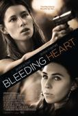 Subtitrare Bleeding Heart (2015)