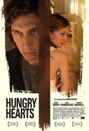 Subtitrare Hungry Hearts (2014)