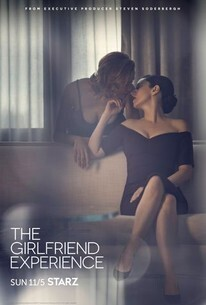 Subtitrare The Girlfriend Experience - Sezonul 1 (2016)