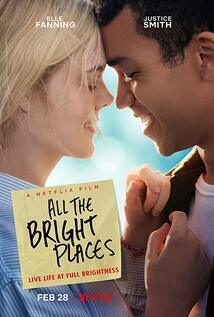 Subtitrare All the Bright Places (2020)