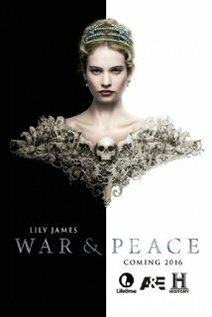 Subtitrare War and Peace (2016)