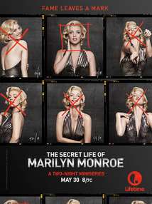 Subtitrare The Secret Life of Marilyn Monroe (2015)