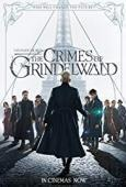 Subtitrare Fantastic Beasts: The Crimes of Grindelwald (2018)