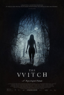Subtitrare The Witch (2015)