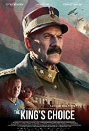 Subtitrare The King's Choice /Kongens Nei (2016)