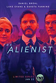 Subtitrare The Alienist - Sezoanele 1-2 (2018)