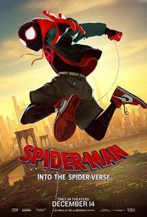 Subtitrare Spider-Man: Into the Spider-Verse (2018)