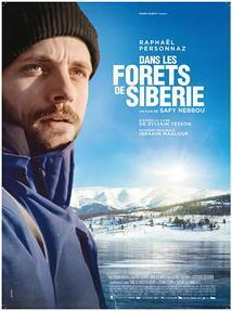 Subtitrare In the Forests of Siberia (2016)