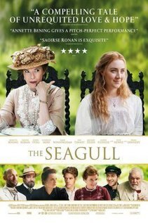 Subtitrare The Seagull (2018)