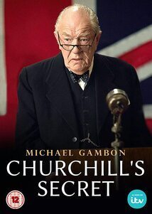 Subtitrare Churchill's Secret (2016)