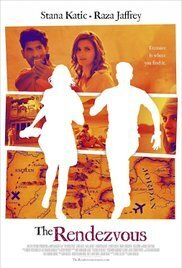 Subtitrare The Rendezvous (2016)