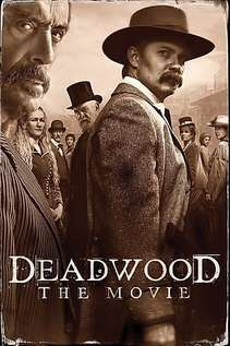 Subtitrare Deadwood (2019)