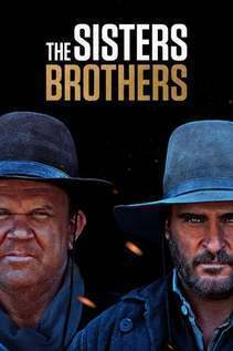 Subtitrare The Sisters Brothers (2018)
