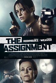 Subtitrare The Assignment (2016)