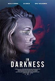 Subtitrare In Darkness (2018)