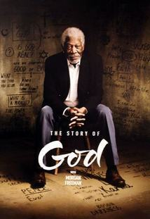 Subtitrare The Story of God - Sezonul 1 (2016)