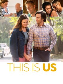 Subtitrare This Is Us - Sezonul 3 (2016)