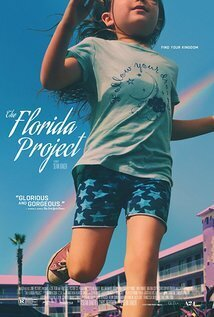 Subtitrare The Florida Project (2017)
