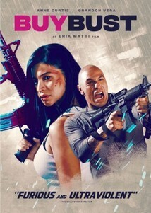 Subtitrare BuyBust (2018)
