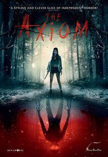 Subtitrare The Axiom (2018)