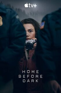 Subtitrare Home Before Dark -Sezonul 1 (2020)