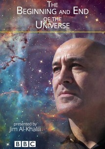 Subtitrare The Beginning and End of the Universe (TV Mini-Series) (2016)