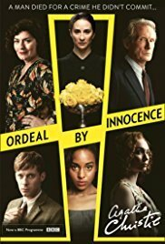 Subtitrare Agatha Christie's Ordeal by Innocence (TV Mini-Series 2018) s01e01-03
