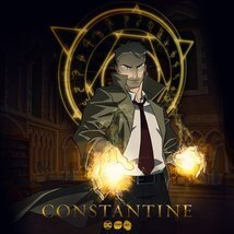 Subtitrare Constantine: City of Demons - Sezonul 1 (2018)
