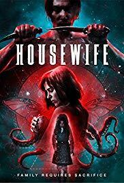 Subtitrare Housewife (2017)