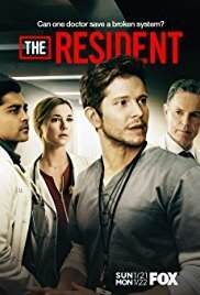 Subtitrare The Resident - Sezonul 3 (2018)
