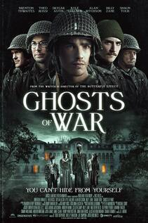 Subtitrare Ghosts of War (2020)