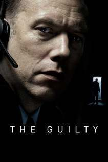 Subtitrare The Guilty (Den Skyldige) (2018)