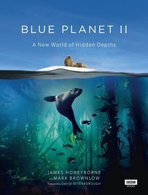 Subtitrare Blue Planet II (TV Mini-Series 2017)