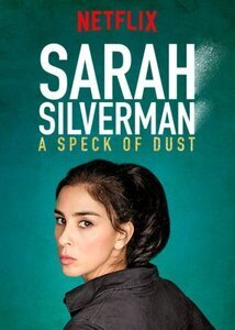 Subtitrare Sarah Silverman: A Speck of Dust (TV Movie 2017)
