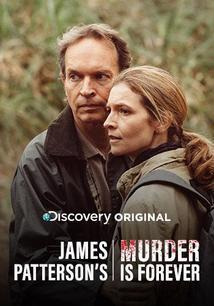 Subtitrare James Patterson's Murder In Forever - Sezonul 1 (2018)