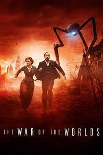 Subtitrare The War of the Worlds  Sezonul 1 (2019)